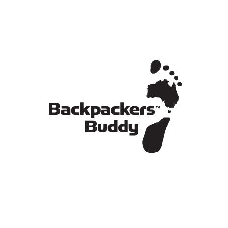 Backpackers Buddy