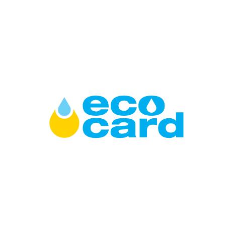 Logo_Ecocard