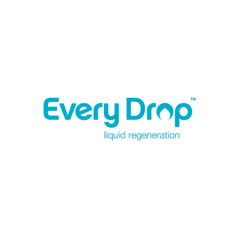 Logo_Everydrop