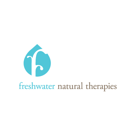 Freshwater Natural Therapies