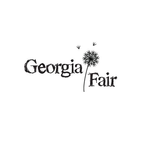 Logo_GeorgiaFair