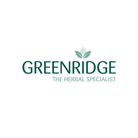 Logo_Greenridge