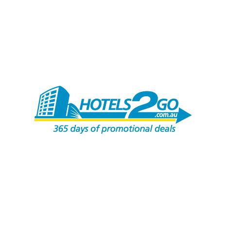 Logo_Hotels2go