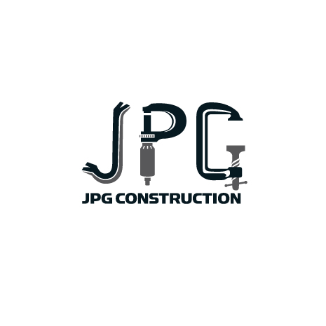 Logo_JPGconstruction