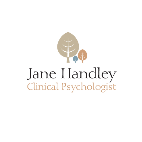 Logo_JaneHandley