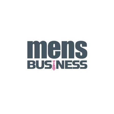 Logo_Mensbusiness