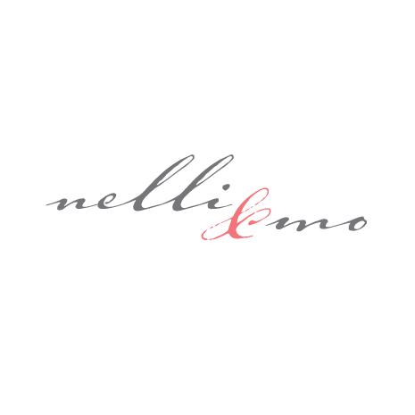 Logo_Nelliandmo
