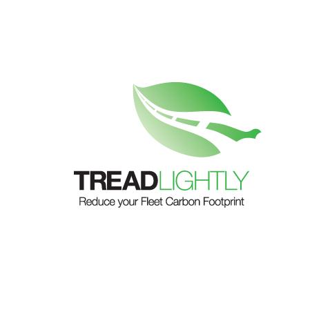 Logo_Treadlightly