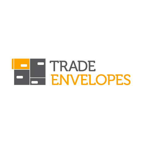 Trade_envelopes_logo