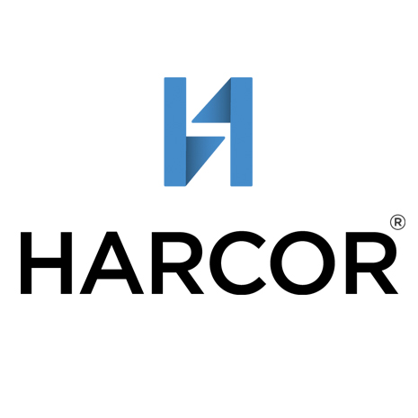 Harcor_logo