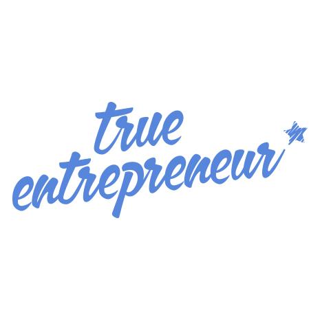 True_Entrepreneur_logo