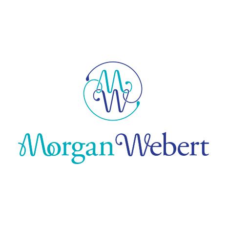 Morgan Webert logo