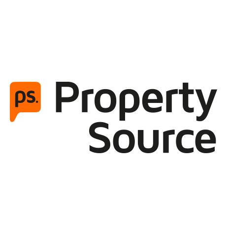 Property-Source-logo