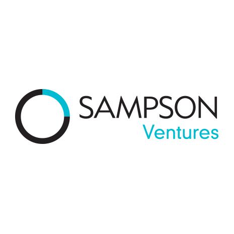 Sampson Ventures logo