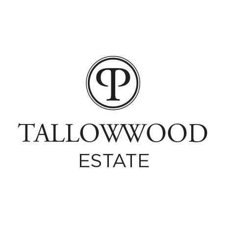 Tallowwood Estate logo