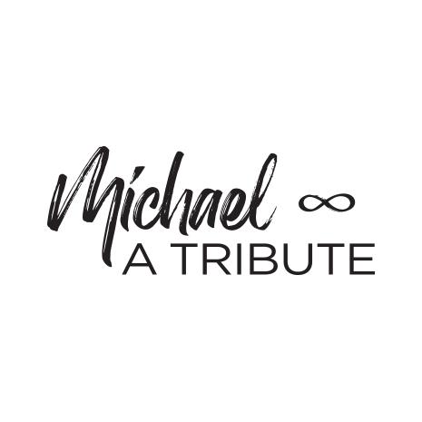 Michael Hutchence logo
